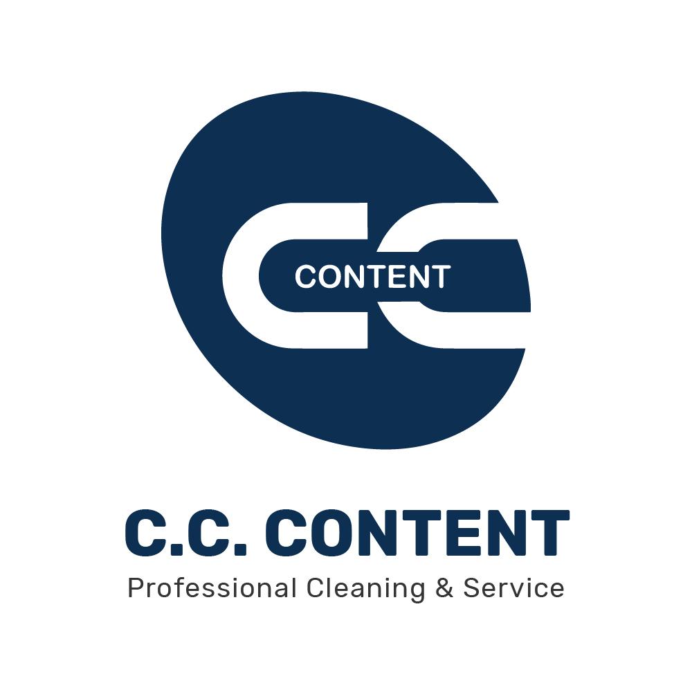 บริษัท ซี.ซี. คอนเทนท์ คอมเมอร์เชียล จำกัด ( C.C. Content Co.,Ltd. ) Professional Cleaning & Service - บริการทำความสะอาดทั้งภายในและภายนอกอาคาร แบบครบวงจร
